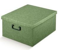 Красивые подарочные коробки - купить оптом